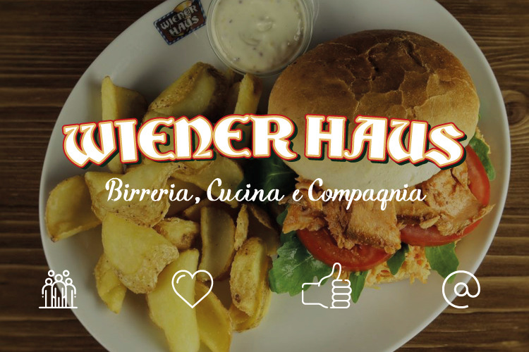 Wiener Haus aumenta la Brand Awareness