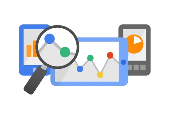 Web Industry è Google Analytics Partner